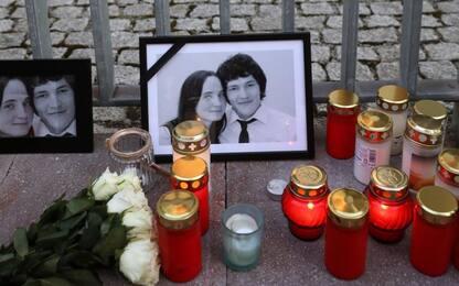 Giornalista ucciso in Slovacchia, rilasciati i 7 italiani arrestati