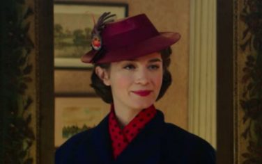 Screenshot_Mary_Poppins_trailer