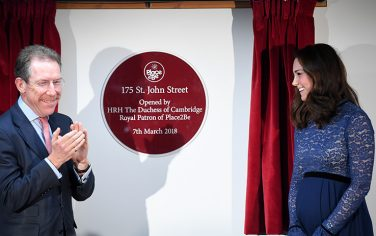 GettyImages-KateMiddleton_Place2be2