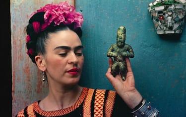 LaPresse_Frida_Kahlo