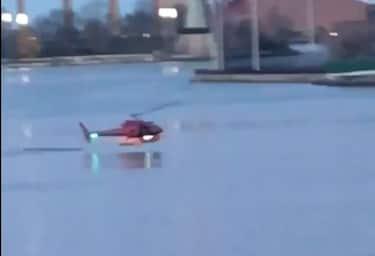 video_elicottero_new_york