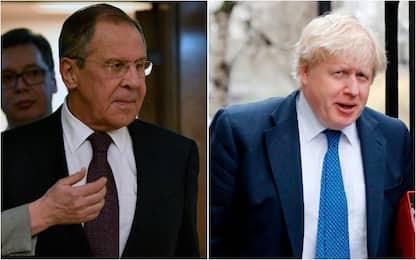 Ex spia russa avvelenata, Mosca sfida Londra: indaghiamo con voi