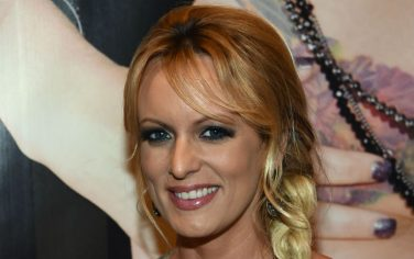GettyImages_Stormy_Daniels