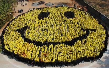 La Finlandia è il Paese più felice del mondo, Italia solo 47esima