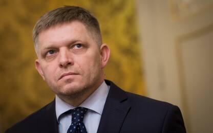 Giornalista ucciso in Slovacchia, premier Fico annuncia le dimissioni