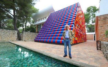 GettyImages-CHRISTO