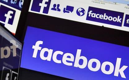 """Facebook, il co-fondatore Chris Hughes: """"La società va separata"""""""