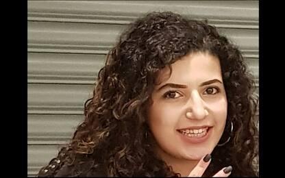 Gb, ragazza uccisa a Nottingham: pista razzista, pm Roma chiede atti