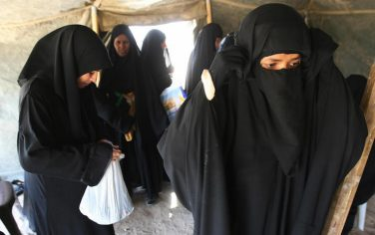 Arabia_Saudita_donne