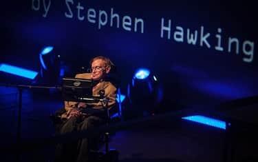 GettyImages-Stephen-Hawking