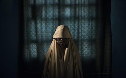 Nigeria, liberate le 110 studentesse rapite da Boko Haram