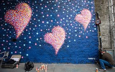 GettyImages-Murale_Londra6