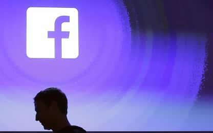 Facebook, memo del 2016: crescita a ogni costo. Zuckerberg si dissocia
