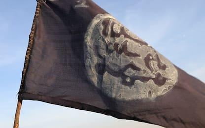 Nigeria, attacco multiplo di Boko Haram: almeno 15 morti a Maiduguri