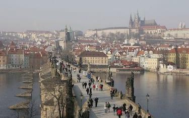 GettyImages-Praga