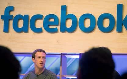 Russiagate, Facebook chiude 270 pagine dell'agenzia russa Ira