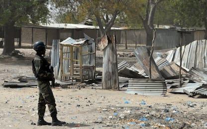 Camerun: rilasciati i 79 studenti rapiti, preside ancora prigioniera