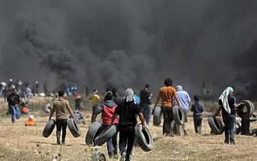 Palestina_ansa