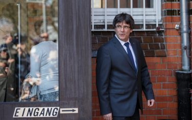 puigdemont-GettyImages-942609492