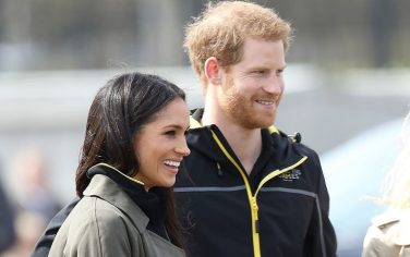 GettyImages-harry_meghan_invictus__5_
