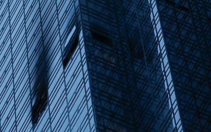New York: incendio Trump Tower, un morto