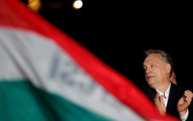 orban-GettyImages-943494056