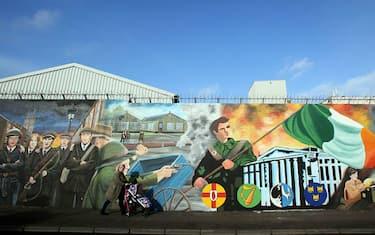 GettyImages-Belfast