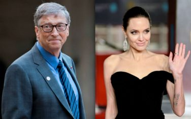 Getty_Images_Bill_Gates_Angelina_Jolie