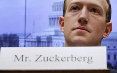 zuckerberg_audizione_getty