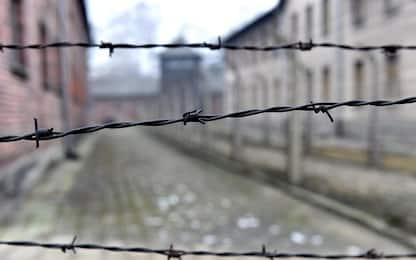 Shoah, Procura Stoccarda chiede giudizio per ex guardiano di Auschwitz
