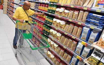 Ue: su etichetta l'origine dell'ingrediente principale dell'alimento