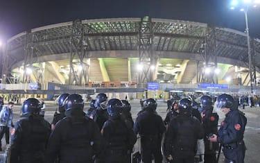 stadi-polizia-daspo-ansa