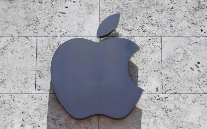 iOS 13, oggi l'uscita in Italia: orario, novità e iPhone compatibili