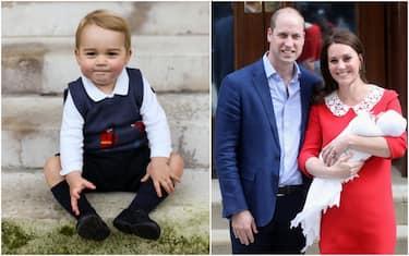 baby_george_royal