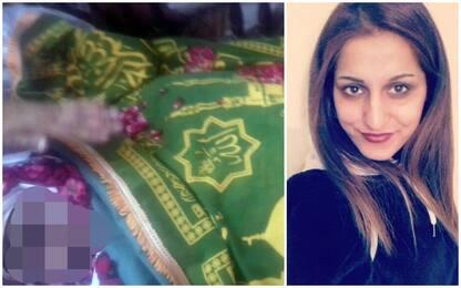 Ragazza morta in Pakistan: anche la madre e la zia sarebbero indagate