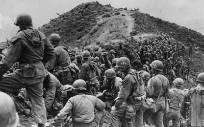 Guerra Coree, il conflitto fra Nord e Sud nato nel 1950 e mai finito