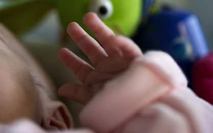 Manovra, accordo nella maggioranza: congedo per papà sale a 10 giorni