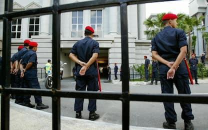 Malesia, prima condanna per fake news: in carcere per video su Youtube