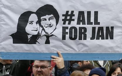 Giornalista ucciso in Slovacchia: Vadalà sarà estradato in Italia