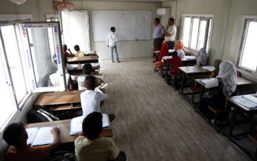 Scuola_Iraq_GettyImages-938917042