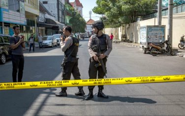 GettyImages-Indonesia_attacco