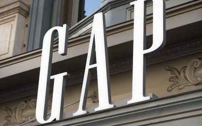 Gap si scusa con la Cina per le mappe sbagliate sulle magliette