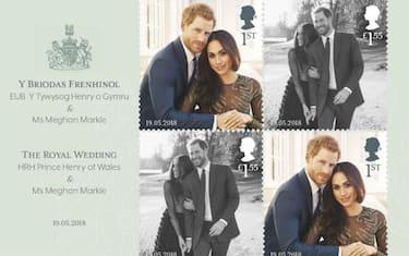 LaPresse_Royal_Mail_Harry_e_Meghan_3