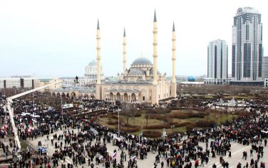 Grozny_GettyImages-506205808