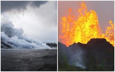 hawaii_vulcano