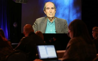 GettyImages-philip_roth