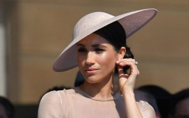 GettyImages-meghan-markle