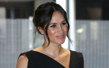 GettyImages-meghan_markle