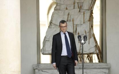Francia, indagato braccio destro di Macron per conflitto di interessi