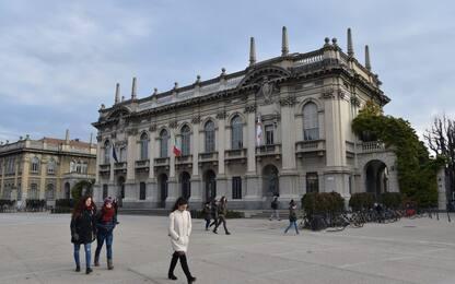 Università: MIT la migliore, prima italiana il Politecnico di Milano